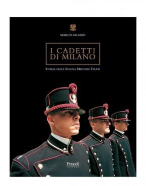 I-cadetti-di-Milano