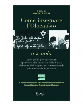 come-insegnare.l-olocausto