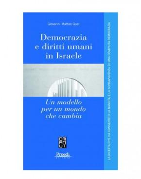democrazia-e-diritti-umani