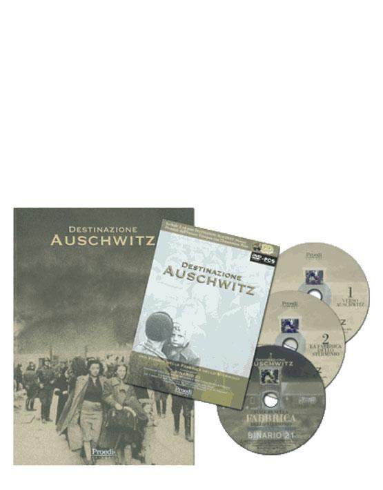 destinazione-auschwitz-dvd
