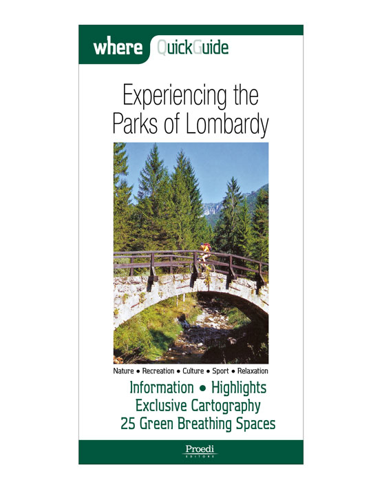 experiencing-the-parks-of-lombardy
