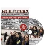 fratelli-d-italia-dvd