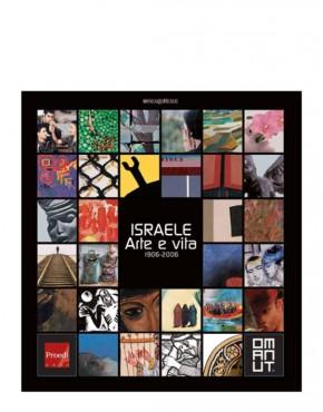 irsaele-arte-e-vita