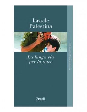 israele-palestina-lunga-via-pace