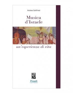 musica-d-irsaele