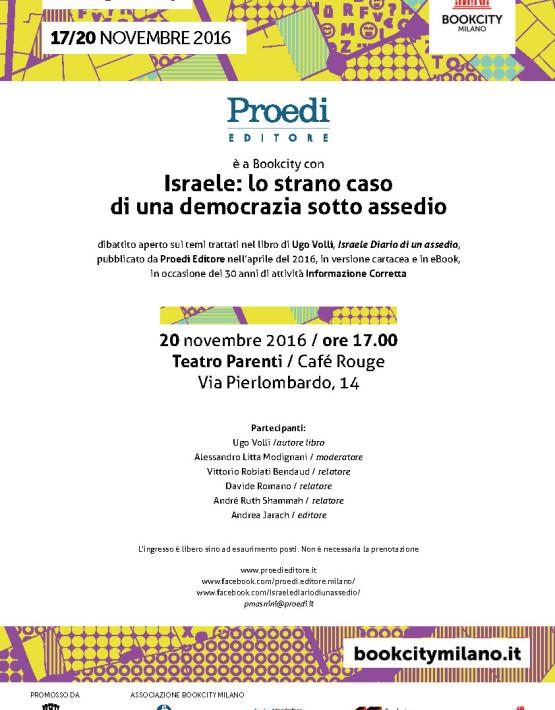 Locandina_Bookcity