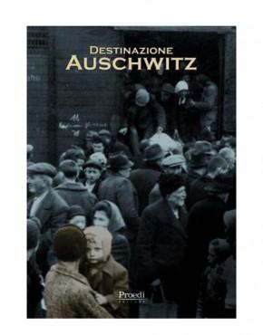 destinazione-auschwitz