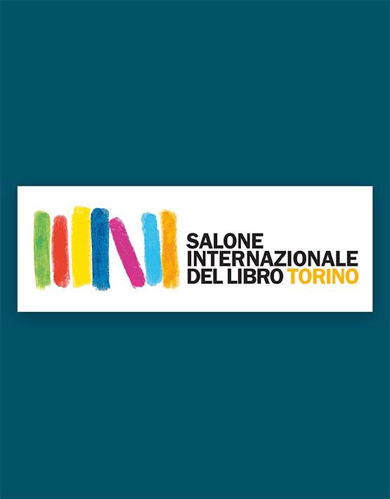 salone-libro-TO