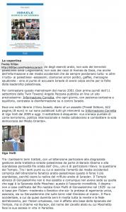 Libero_Carlo Panella 2016-05-18 alle 16.57.28