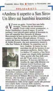 corriere_12112005
