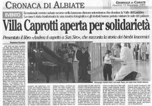 giornale_carate_15_nov_2005