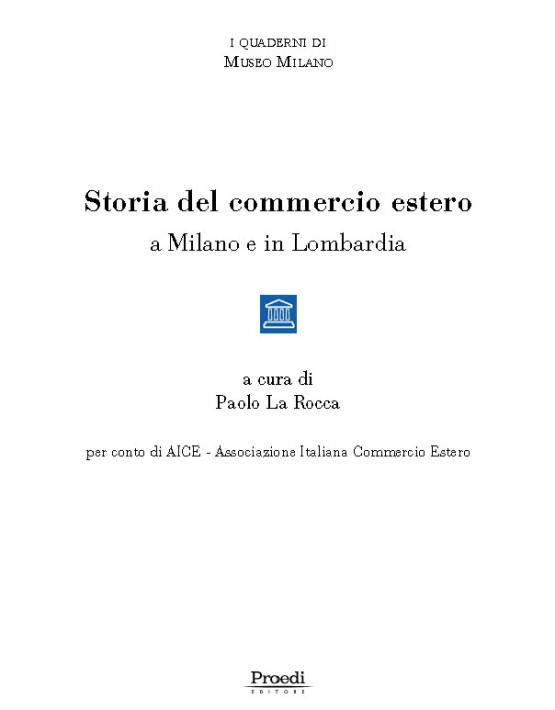 Storia del commercio estero_Pagina_02
