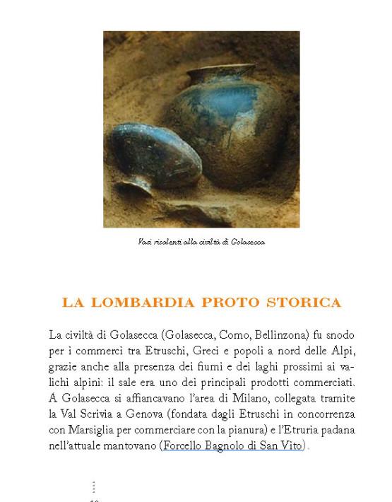 Storia del commercio estero_Pagina_11