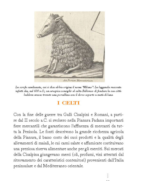 Storia del commercio estero_Pagina_12
