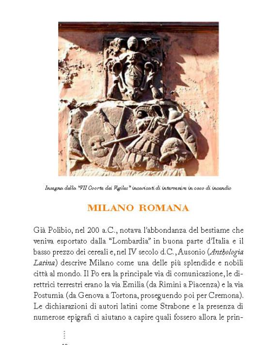 Storia del commercio estero_Pagina_13