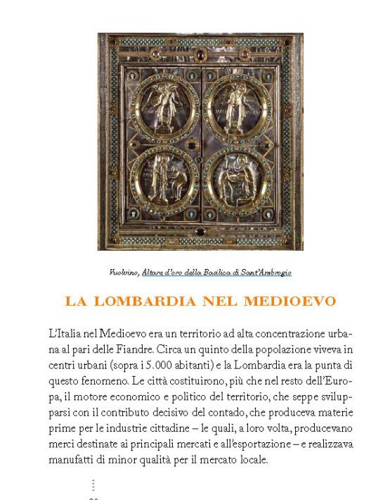 Storia del commercio estero_Pagina_21