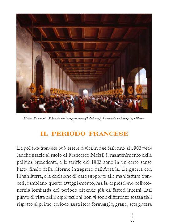 Storia del commercio estero_Pagina_52