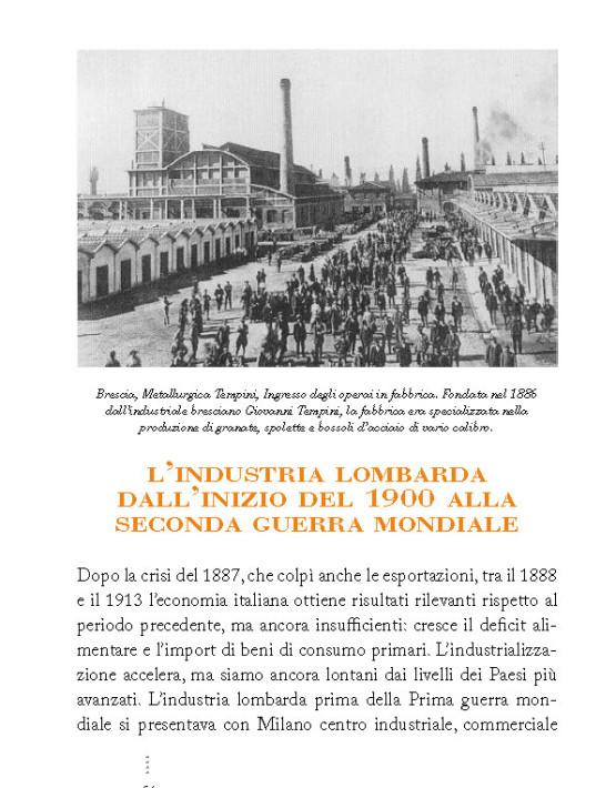 Storia del commercio estero_Pagina_65