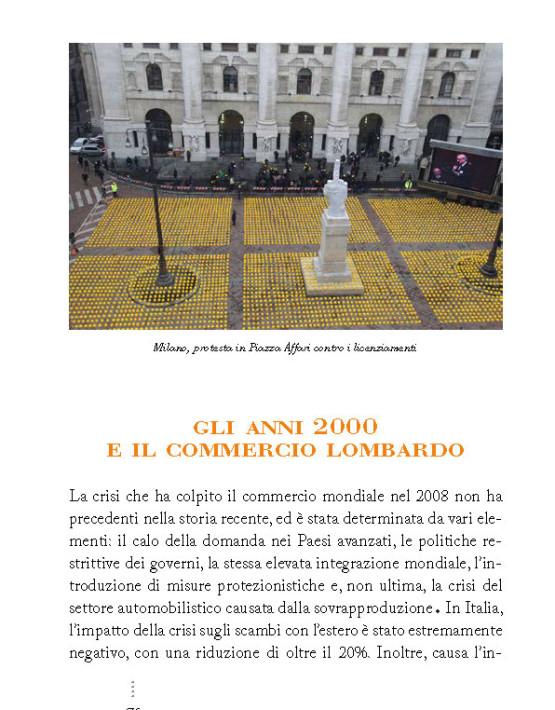Storia del commercio estero_Pagina_77