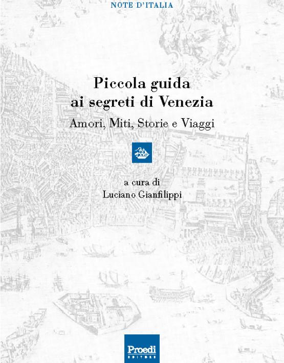 Venezia piccola guida_interactive_Pagina_03