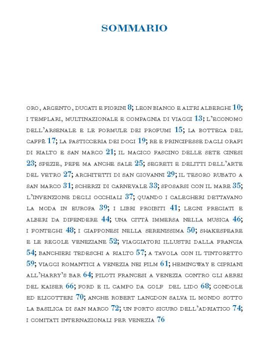 Venezia piccola guida_interactive_Pagina_07