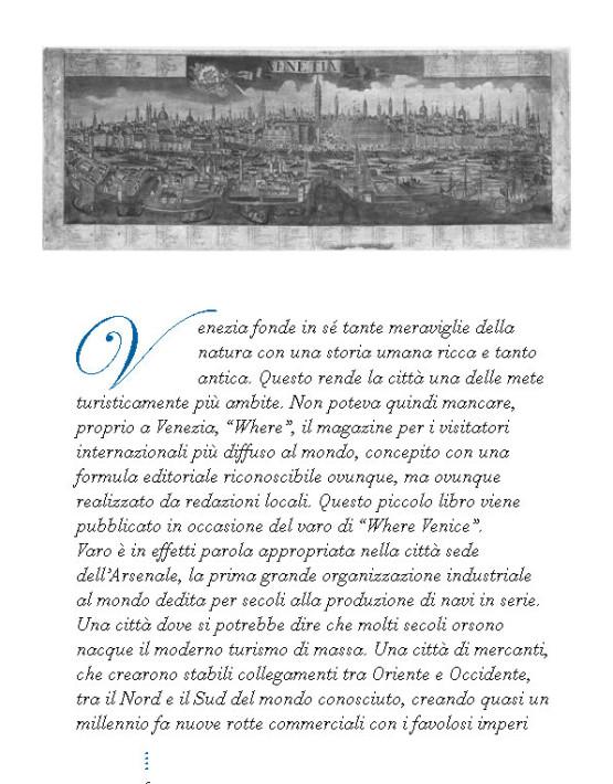 Venezia piccola guida_interactive_Pagina_08