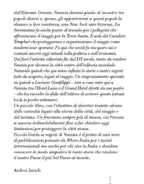 Venezia piccola guida_interactive_Pagina_09