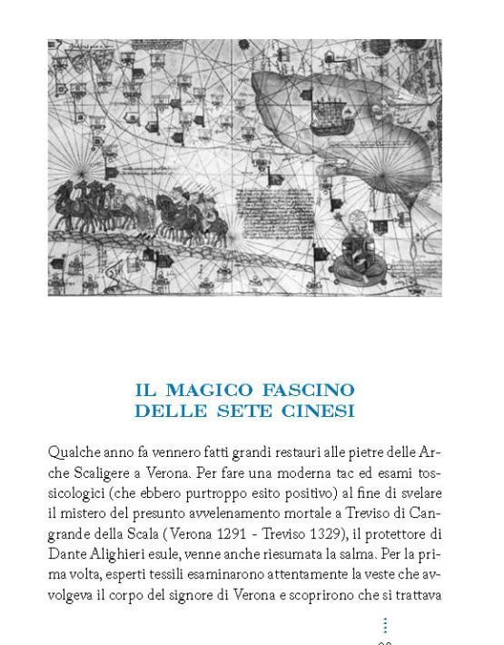 Venezia piccola guida_interactive_Pagina_25