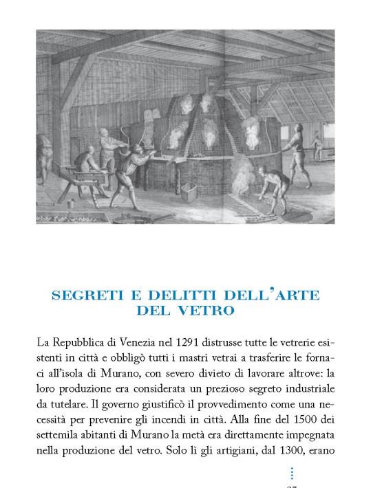 Venezia piccola guida_interactive_Pagina_29