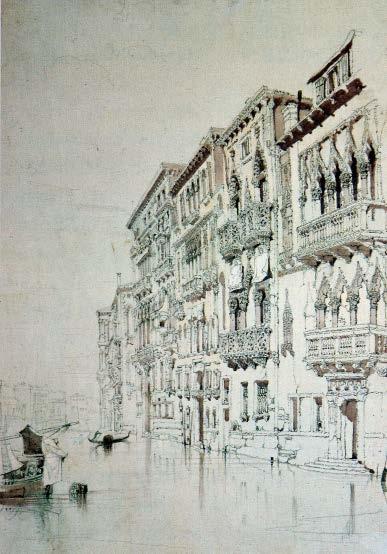 Venezia piccola guida_interactive_Pagina_83
