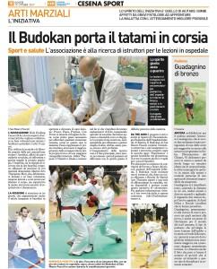 web-2017.10.18-Il-Resto-del-Carlino