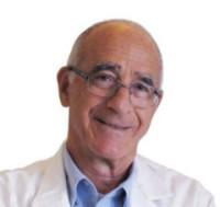 FrancescoBlasi
