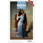 Welcome Guides Brera