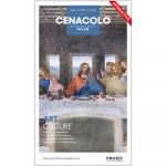 Welcome Guides Cenacolo