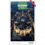 Welcome Guides Duomo