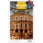 Welcome Guides Galleria