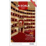 Welcome Guides La Scala