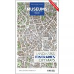Welcome Guides Museums
